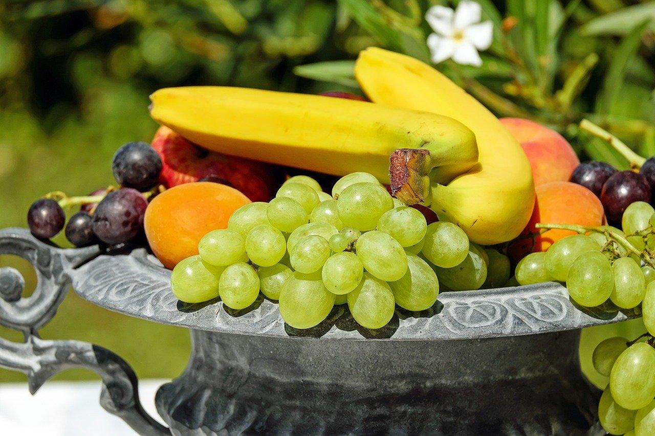 fruit-bowl