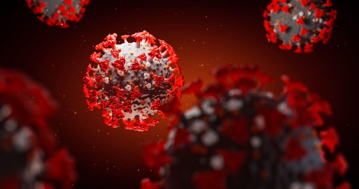 उत्तराखंड में कोरोना corona virus