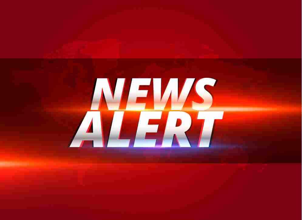 uttarakhand news alert