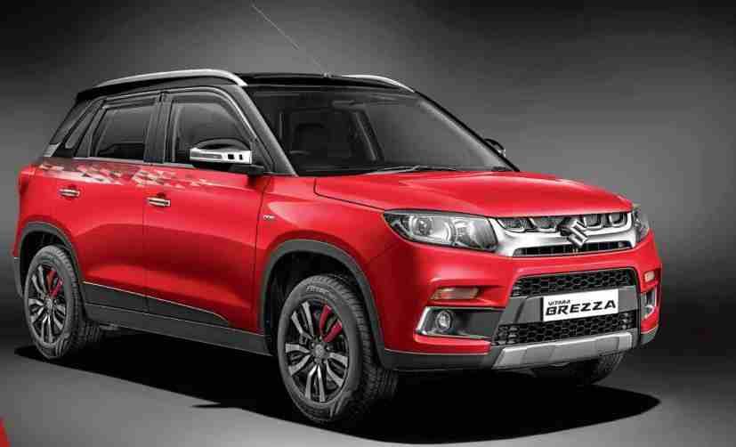 भारत की सबसे सुरक्षित कार