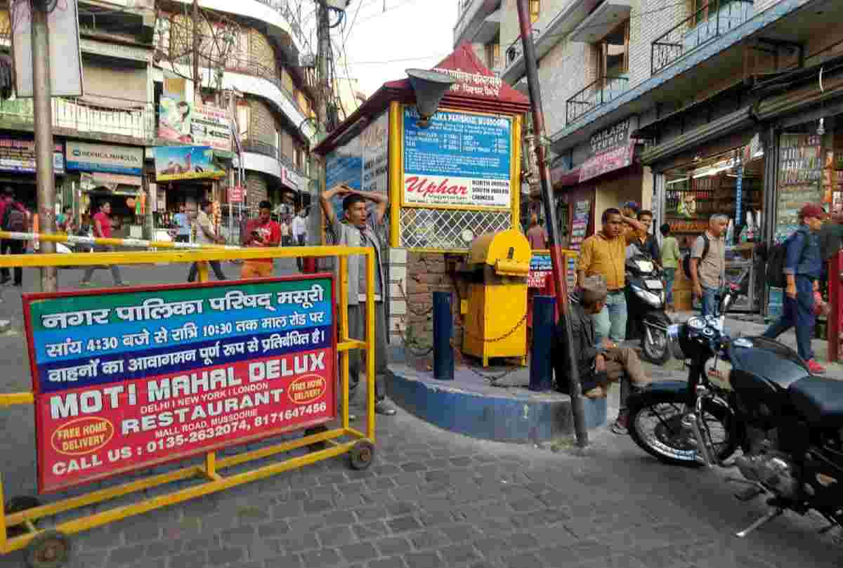 guidelines for mussoorie (1)