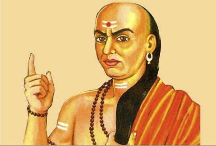 chanakya-success-mantra_