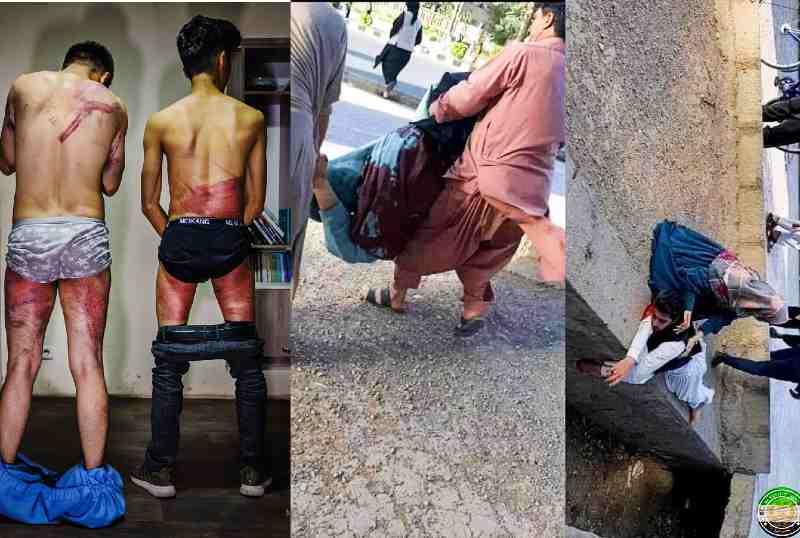 taliban latest news