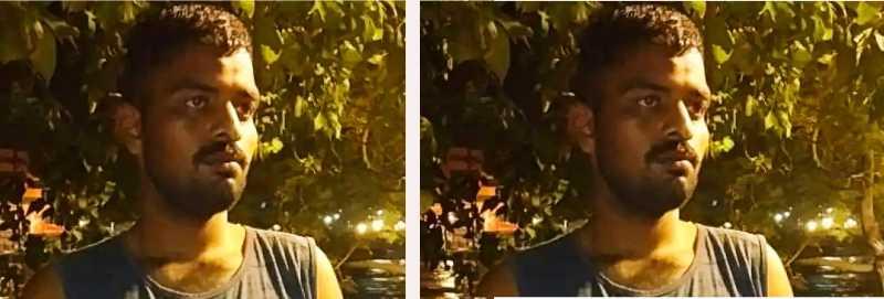 arrest in haridwar
